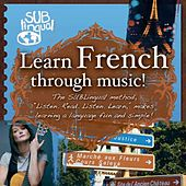 Sublingual French von Various Artists