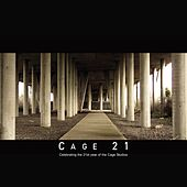 Play & Download Cage 21 by Various Artists | Napster