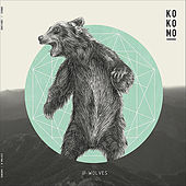 Play & Download If Wolves by Kokomo | Napster