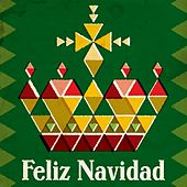 Play & Download Feliz Navidad by Various Artists | Napster