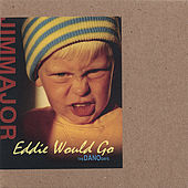 Play & Download Eddie Would Go by Various Artists | Napster