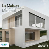 Play & Download La Maison Minimal, Vol. 12 - Finest Minimal Tunes by Various Artists | Napster