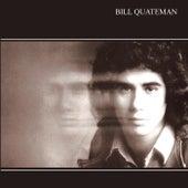 Bill Quateman (remastered) by Bill Quateman