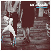 Play & Download Killer Whales by Smallpools | Napster