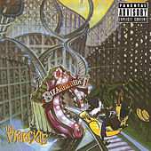 Play & Download Bizarre Ride II The Pharcyde by The Pharcyde | Napster