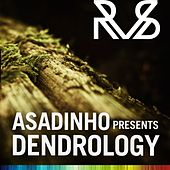 Play & Download Asadinho Presents Dendrology by Various Artists | Napster