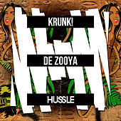 Play & Download De Zooya by KrunK | Napster