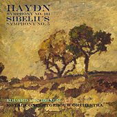 Play & Download Haydn: Symphony No. 101 - Sibelius: Symphony No. 5 by Royal Concertgebouw Orchestra | Napster