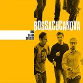 Play & Download Uma Batida Diferente by BossaCucaNova | Napster