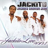 Play & Download Jackito (Jacques Sauveur Jean) [Live 2004] by Jackito | Napster