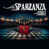 Play & Download Circle by Sparzanza | Napster