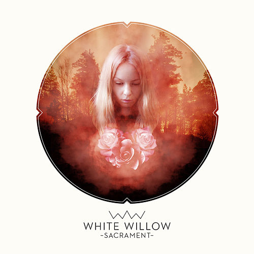 Play & Download Sacrament by White Willow | Napster