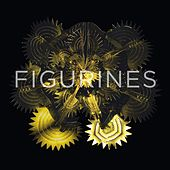 Play & Download Figurines by Figurines | Napster