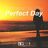 Play & Download Perfect Day by Commercial Club Crew | Napster