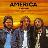 Homecoming by America