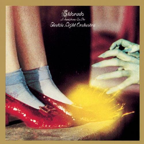 Eldorado: A Symphony By The Electric Light Orchestra by Electric Light Orchestra