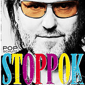 Play & Download Popschutz by Stoppok | Napster