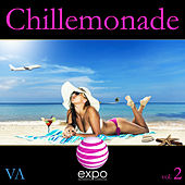 Play & Download Chillemonade, Vol. 2 by Various Artists | Napster
