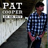 Play & Download In or Out by Pat Cooper | Napster