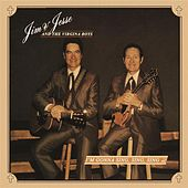 Play & Download I'm Gonna Sing, Sing, Sing by Jim and Jesse | Napster