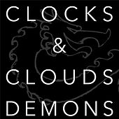 Play & Download Demons by Clocks | Napster