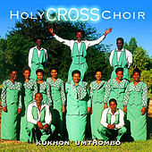 Play & Download Kukhon' Umthombo by Holy Cross Choir | Napster