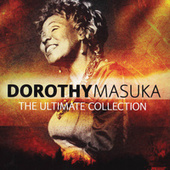 Play & Download Ultimate Collection: Dorothy Masuka by Dorothy Masuka | Napster