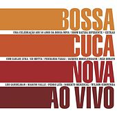 Play & Download Ao Vivo by BossaCucaNova | Napster