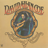 Longhaired Redneck by David Allan Coe
