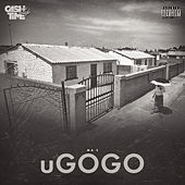 Play & Download uGogo by Mae | Napster