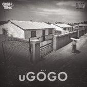 uGogo by Mae