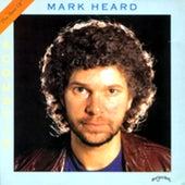 Acoustic by Mark Heard