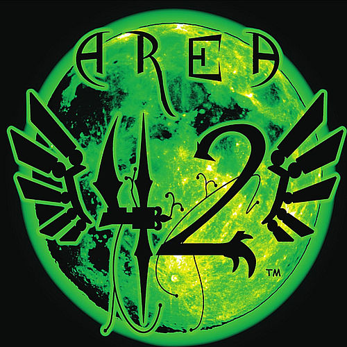 Play & Download Area42 by Area 42 | Napster