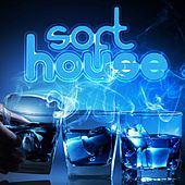 Play & Download Soft House by Various Artists | Napster