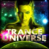 Trance Universe, Vol. 1 by Various Artists
