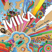 Play & Download Life In Cartoon Motion by Mika | Napster