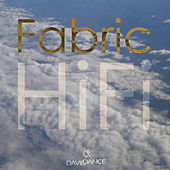 Play & Download HiFi by Fabric | Napster