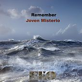 Play & Download Remember by Joven Misterio | Napster