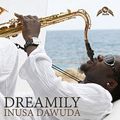 Play & Download Dreamily by Inusa Dawuda | Napster