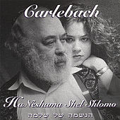 Play & Download HaNeshama Shel Shlomo by Shlomo Carlebach | Napster