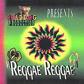 Play & Download Reggae Reggae by Various Artists | Napster