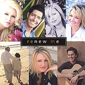 Play & Download Renew Me by Heritage Singers | Napster