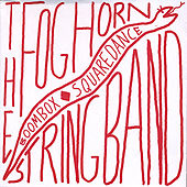 Play & Download Boombox Squaredance by Foghorn Stringband | Napster