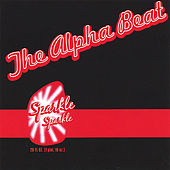 Sparkle Sparkle by Alphabeat