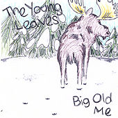 Play & Download Big Old Me by The Young Leaves | Napster