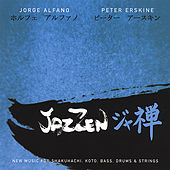 Play & Download Jazzen by Jorge Alfano | Napster