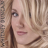 Play & Download Whitney Duncan by Whitney Duncan | Napster