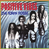 Play & Download Positive Vibes by Various Artists | Napster