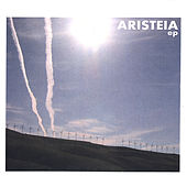Play & Download A Light That Plugs Into the Sun by Aristeia | Napster