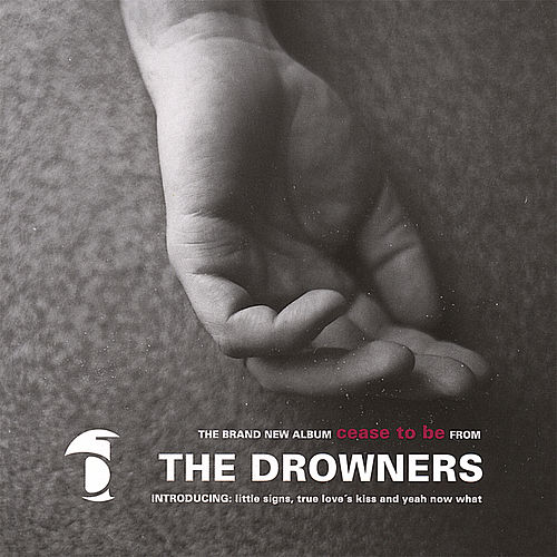 Play & Download Cease to Be by Drowners | Napster